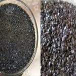 licorice liquorice Granules Powder Manufacturer